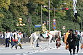 Jidai Matsuri 2009 218.jpg