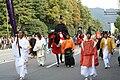 Jidai Matsuri 2009 397.jpg