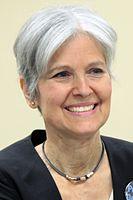 Jill Stein cropped.jpg