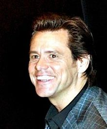 Jim Carrey Cannes 2009 (cropped).jpg