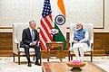 Jim Mattis in India 170926-D-GY869-415 (37285816706).jpg