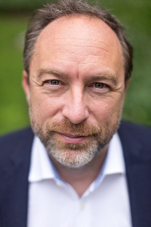 Jimmy Wales-3