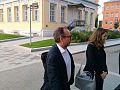 Jimmy Wales in Moscow 2016-09-14 61.jpg