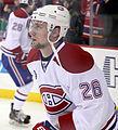Jiri Sekac - Montreal Canadiens.jpg
