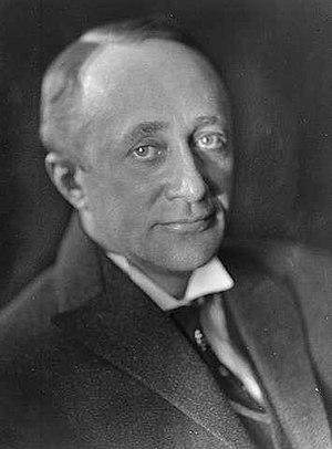 Joachim Holst-Jensen - Image: Joachim Holst Jensen 1923