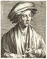 Joachim Patinier par Cornelis Cort 1572.jpg