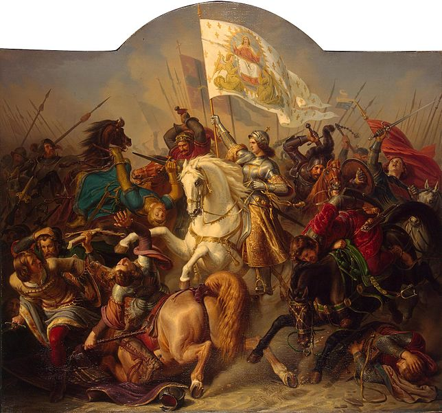 File:Joan-of-Arc-in-Battle.jpg