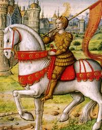 Gravura de 1505