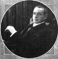 Joaquín Dicenta.png