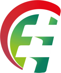 Jobbik logo 2020 (no wordmark).png