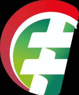 Jobbik Hungarian political party