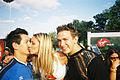 Jodie Marsh @ V2003 festival 01.jpg