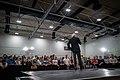 Joe Biden Rally at Hiatt Middle School - 49480887546.jpg