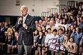 Joe Biden Rally at Hiatt Middle School - 49480899101.jpg