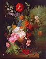 Johan Laurentz Jensen - Stilleben med Blomster.jpg