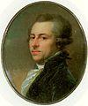 Johann-Baptist Lampi Musin-Pushkin..jpg