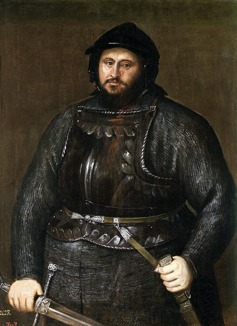 Johann Friedrich (Sachsen).jpg