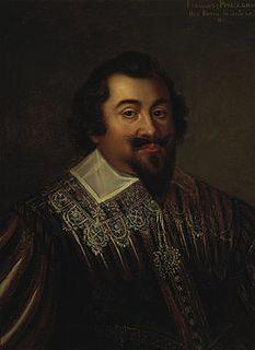John II, Count Palatine of Zweibrücken Count Palatine of Zweibrücken