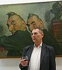 Johannes Grützke: Age & Birthday