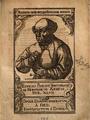 Johannes Huser (1539-1604).png
