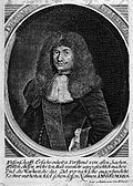 Johannes Kunckel