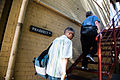 Johannesburg - Wikipedia Zero - 258A9064.jpg