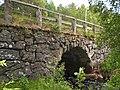 Johannisforsbron-2008-07-12.jpg