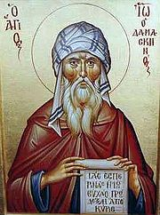 John-of-Damascus 01