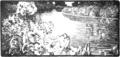 John Bunyan's Dream Story - By-Path Meadow.png