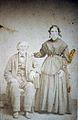 John C. Burch and Wife Lucinda E. Gay Burch.jpg