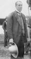 John Cyril Porte 1914.png
