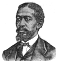 John Dunjee Dungy former slave Storer College employee and student at Oberlin College and Bates College.png