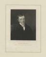 John Emory, Bishop of the Methodist Episcopal Church (NYPL b13476046-423028).tiff