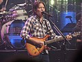 John Fogerty Beacon Theater 2013-11-13 2.jpg