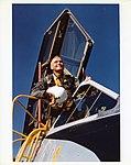 John Glenn on Jet.jpg