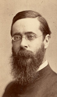 John Henry Hobart Brown 19th-century American Episcopal bishop