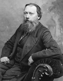 John Jones (Idris Vychan, 1825-87) NLW3364537 (cropped).jpg