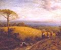 John Linnell (1792-1882) - Harvest Moon - T00043 - Tate.jpg