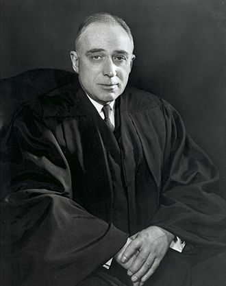 Equal Protection Clause - Justice John Marshall Harlan II sought to interpret the Equal Protection Clause in the context of Section 2 of the same amendment