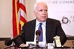 John McCain (9505393605).jpg