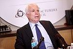John McCain (9508180808).jpg