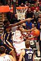John Salmons basket Bulls December 2009.jpg