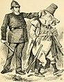 John Tenniel - The pig that won't 'pay the rint'!, 1881.jpg
