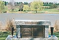 Johnny Unitas grave.jpg