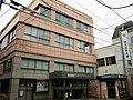 Johoku Shinkin Bank Kami-Shakujii Branch.jpg