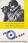 Join the RAF Art.IWMPST14642.jpg