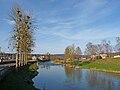 Joinville-Marne.jpg