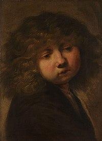 Jongenskopje Rijksmuseum SK-A-2391.jpeg