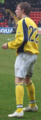 Jordan Collins York City v. Weymouth 2.png