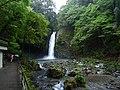 Joren Falls 04.jpg